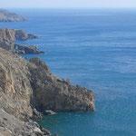 Salzküste