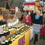 slow-food 2013 Stuttgart