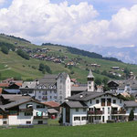 Dorf Vella