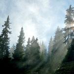 Lumnezia - Tal des Lichts!