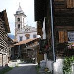 Dorf Vrin