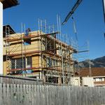 Giudem Vitg - Elemente Aufbau