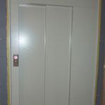 Lift Montage