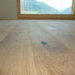 Holzboden Parkett