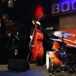 Three One en Bogui Jazz Madrid