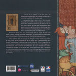"Catalogue de l'exposition : ""Sous le sceau du roi - Saint Louis, de Poissy à Tunis, 1214-1270"""