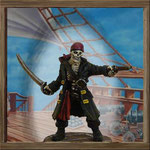 Undead pirate 2