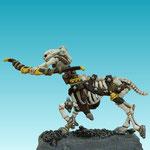 Centaure d'Achéron 1