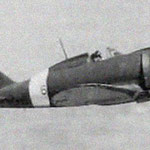 Reggiane Re.2000 Falco