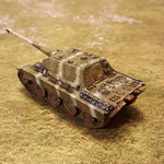 Jagdpanther Ausf.G1