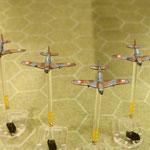 Morane-Saulnier M.S. 406
