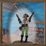 Pirate 13