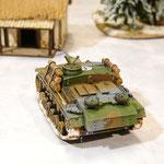 StuG III.G Sturmi