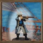 Pirate 6