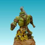 Brute Orque 5