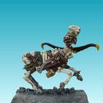 Centaure d'Achéron 2