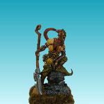 Druide Keltois 2