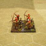 Grands archer 2