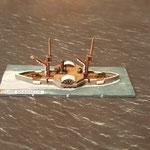 USS Sassacus