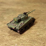 "M4 A4 Sherman Mk.VC ""Firefly"""