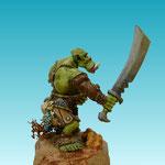Brute Orque 1