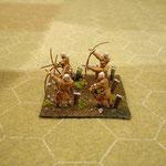 Grands archer 6