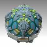 Vortex class battlestation