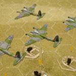 De Havilland Mosquito B Mk.IV
