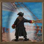 Pirate 7