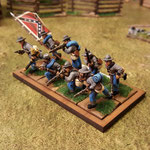 15th Arkansas Infantry