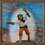 Able seaman 7