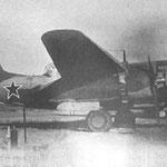 Douglas A-20 Boston