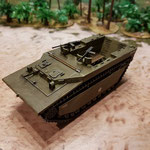 "LVT-4 ""Buffalo"" Amtrac"
