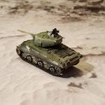 M4 A3 (76) Sherman