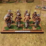 26th Alabama Infantry