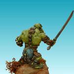 Brute Orque 3