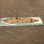 CSS Virginia (Merrimac)