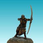 Brigand Cadwë 3