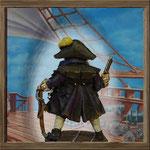 Pirate 11
