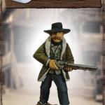 Cowboy posse 6