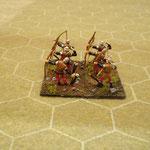 Grands archer 4