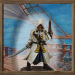 Pirate 10