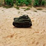 Type 94 Tankette