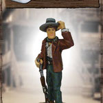 Cowboy posse 4