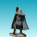 Ser Jeor Mormont