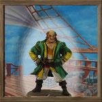 Pirate 14