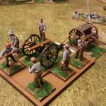 3nd Richmond Howitzer