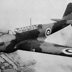Fairey Battle