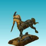 Archer centaure 3