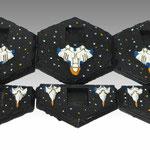 Terran Alliance wings